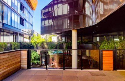 Civium Listing Canberra Lonsdale Street