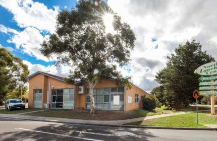 Civium Listing Canberra Montford Street