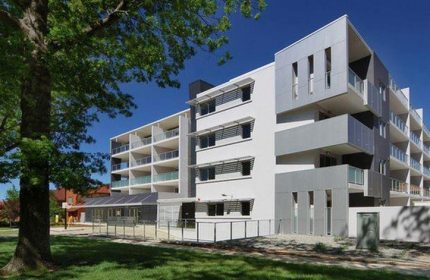 Civium Listing Canberra Torrens Street