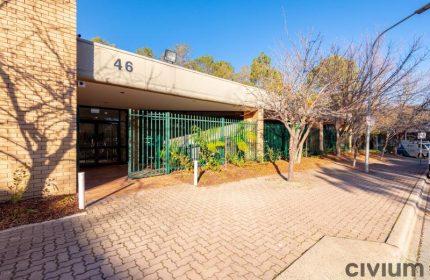 Civium Listing Canberra Geils Court