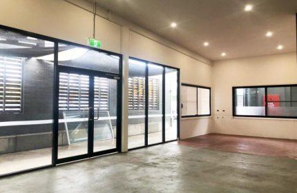 Civium Listing Canberra Brierly Street