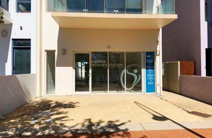 Civium Listing Canberra Phyllis Ashton Circuit