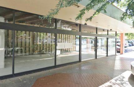 Civium Listing Canberra Mawson Place