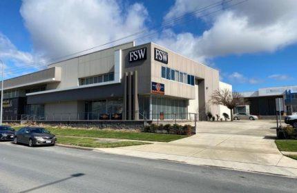 Civium Listing Canberra Dacre St