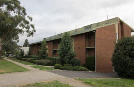 Civium Listing Canberra Eggleston Crescent