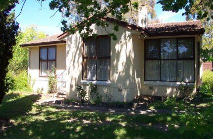 Civium Listing Canberra Debenham Street