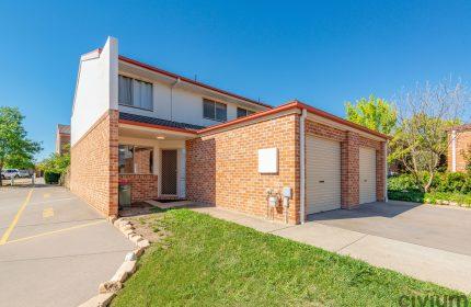 Civium Listing Canberra Paul Coe Crescent