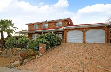 Civium Listing Canberra Gladman Close