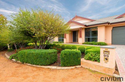 Civium Listing Canberra Sue Geh CCT