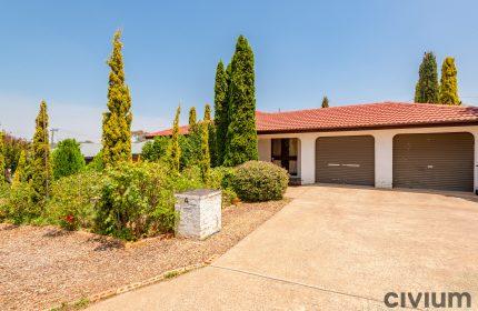 Civium Listing Canberra Tanda Place