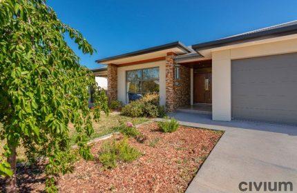 Civium Listing Canberra Waldock Street