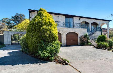 Civium Listing Canberra Crocker Place