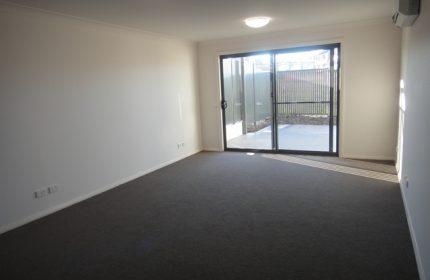 Civium Listing Canberra Flemington Road