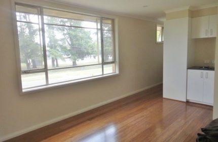 Civium Listing Canberra Bradfield Street