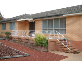 Civium Listing Canberra Hawker Street