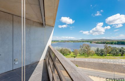 Civium Listing Canberra Edinburgh Avenue