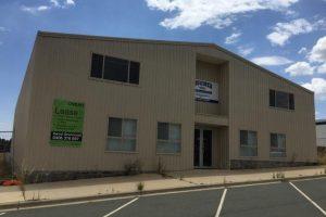 Civium Listing Canberra Coal Court