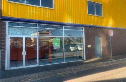 Civium Listing Canberra Crawford Street