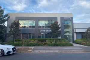 Civium Listing Canberra Baillieu Court