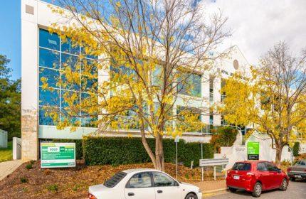 Civium Listing Canberra Napier Close