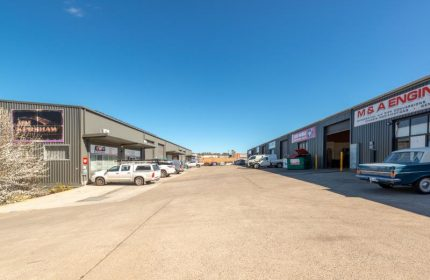 Civium Listing Canberra Cheney Place