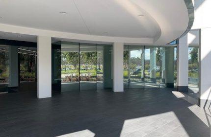 Civium Listing Canberra Brisbane Avenue