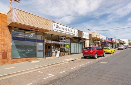 Civium Listing Canberra Weedon Close