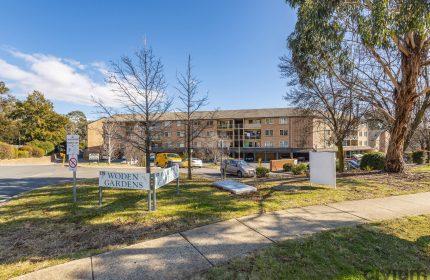 Civium Listing Canberra Melrose Avenue