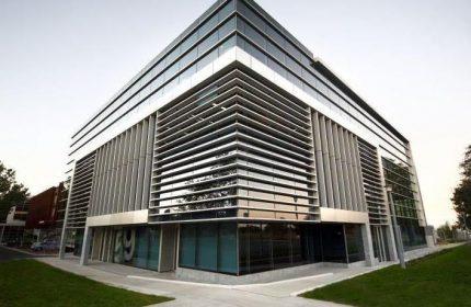 Civium Listing Canberra Wentworth Avenue