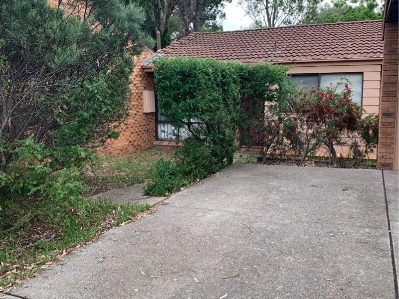 Civium Listing Canberra Gatehouse Place