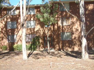Civium Listing Canberra Coxen Street