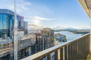 Civium Listing Canberra Eastern Valley Way