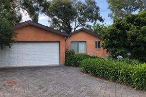 Civium Listing Canberra Carruthers Street