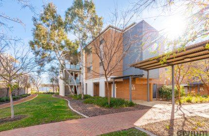 Civium Listing Canberra Easty Street