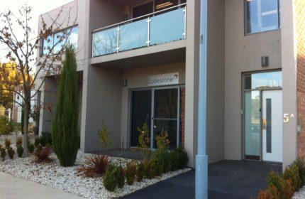 Civium Listing Canberra Parbery Street